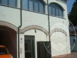Immagine di Appartamento al piano primo in Luzzara (RE)
