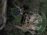 Immagine di Villa unifamiliare con piscina e parco in Albinea (RE)