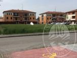 Immagine di Terreno edificabile residenziale in Guastalla (RE)