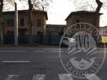 Immagine di Complesso immobiliare denominato 'Ex Macello comunale' in Sant'Ilario d'Enza (RE)