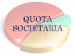 Immagine di AZIONI PARI AL 100% DEL CAPITALE SOCIALE DELLA SOCIETA' TECNOCOS S.A.