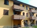 Immagine di Appartamento al piano secondo con cantina ed autorimessa in Gattatico (RE)