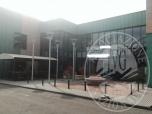 Immagine di Piena proprieta' di locale commerciale in Canossa (RE)
