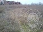 Immagine di Lotto edificabile in Reggio Emilia (RE)