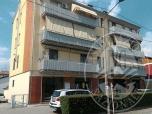 Immagine di Appartamento al piano terzo con autorimessa in Gattatico (RE)