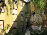 Immagine di Appartamento al piano secondo con cantina e garage in Scandiano (RE)
