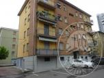 Immagine di Appartamento al piano prmo con autorimessa in Reggio Emilia (RE)
