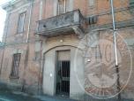 Immagine di Complesso immobiliare in Guastalla (RE)