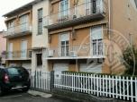 Immagine di Appartamento al piano primo con garage e cantina in Fabbrico (RE)