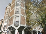 Immagine di Appartamento al piano quarto con cantina in Reggio Emilia (RE)