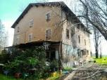 Immagine di Due fabbricati colonici destinati ad abitazione e magazzino Reggio Emilia (RE)
