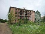 Immagine di Lotto di terreno con complesso immobiliare in fase di costruzione in Reggio Emilia (RE)