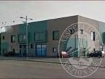 Immagine di Palestra/ufficio al piano primo di centro commerciale in Canossa (RE)