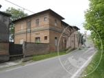 Immagine di Scuole con bassi servizi e area cortiliva in Guastalla (RE)