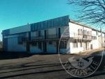 Immagine di Capannone, due appartamenti ed un terreno fabbricabile in Casina (RE)