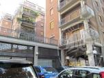 Immagine di Negozio al piano terreno con cantina in Reggio Emilia (RE)
