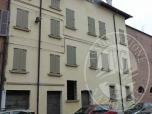 Immagine di Palazzo storico in Reggio Emilia (RE)