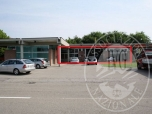 Immagine di Laboratorio artigianale, locale ufficio e deposito in S. Ilario d'Enza (RE)