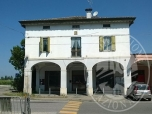 Immagine di Sala polivalente/bar in Correggio (RE)