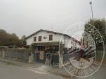 Immagine di Locale ad uso ricovero attrezzi - laboratorio in Gualtieri (RE)