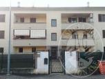 Immagine di Appartamento al piano secondo con cantina ed autorimessa in Brescello (RE)