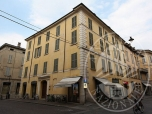 Immagine di Alloggio unifamiliare al piano primo in Reggio Emilia (RE)
