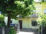 Immagine di Porzione di immobile con due alloggi in Campagnola Emilia (RE)