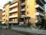 Immagine di Appartamento al piano secondo con cantina ed autorimessa in Luzzara (RE)