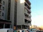 Immagine di Appartamento al piano quinto-attico con cantina ed autorimessa in Reggio Emilia (RE)