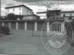 Immagine di Autorimessa al piano terra in Cavriago (RE)