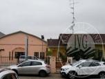 Immagine di Capannone industriale con abitazione civile in Sant'Ilario d'Enza (RE)