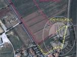 Immagine di Terreno edificabile in Monte San Savino (AR)