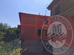 Immagine di Appartamento con cantina ed autorimessa in Reggio Emilia (RE)