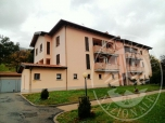 Immagine di Appartamento al piano primo con cantina ed autorimessa in Toano (RE)