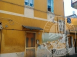 Immagine di Abitazione con autorimessa in Fabbrico (RE)