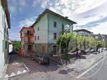 Immagine di Appartamento al piano secondo con soffitta e cantina in Carpineti (RE)