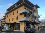 Immagine di Locali ad uso ufficio al piano primo in Castellarano (RE)