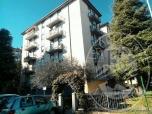 Immagine di Appartamento al piano terzo con cantina ed autorimessa in Scandiano (RE)