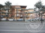 Immagine di Appartamento con cantina ed autorimessa in Rubiera (RE)