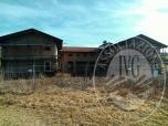 Immagine di Complesso alberghiero in corso di costruzione in Villa Minozzo (RE)