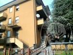 Immagine di Abitazione al piano primo con cantina ed autorimessa in Scandiano (RE)
