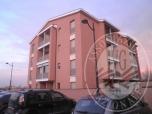 Immagine di Miniappartamento al piano secondo con cantina ed autorimessa in Scandiano (RE)