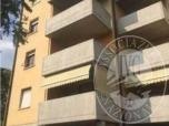 Immagine di Appartamento al piano quarto con garage e cantina in Reggio Emillia (RE)