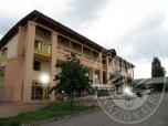 Immagine di Ufficio posto al piano secondo in corso di ristrutturazione in Reggiolo (RE)