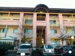 Immagine di Ufficio direzionale al piano secondo in Reggiolo (RE)