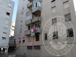 Immagine di Appartamento al piano primo in Reggio Emilia (RE)