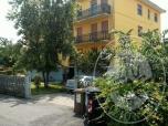 Immagine di Appartamento al piano terzo con cantina ed autorimessa in Fabbrico (RE)