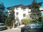 Immagine di Appartamento con cantina ed autorimessa in Castellarano (RE)