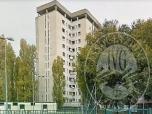 Immagine di Appartamento al piano quinto con cantina in Reggio Emilia (RE)