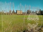 Immagine di Appezzamento di terreno edificabile in Luzzara (RE)